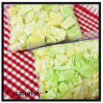 冷凍野菜でおすすめの国産ものはほうれん草・ブロッコリー・なすが使いやすい!