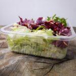 カット野菜レシピの人気は何?レンジで出来る簡単スープレシピ