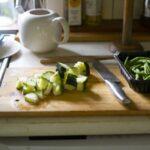 切った野菜の冷蔵保存!日持ちはどのくらい?すぐ使える便利な保存方法も大公開