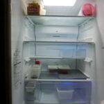 停電の時って冷蔵庫が困る!もし故障したら保険は使える?無料で保障してもらうために確認すること