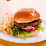 一人の時のお昼ご飯は簡単なものが定番♪我が家のお昼レシピ大公開!