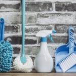 大掃除は家族と一緒にやるのが正解