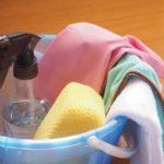 大掃除やりたくない病にかかってます 特にやりたくない場所は換気扇!