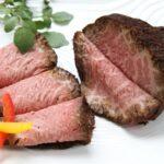 「旦那が喜ぶ夕飯メニュー|人気はまるでパーティ!?な肉のおかず!」