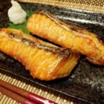 旦那が喜ぶ魚料理♪肉より魚の人でもペロリの大満足な人気のレシピ3選!